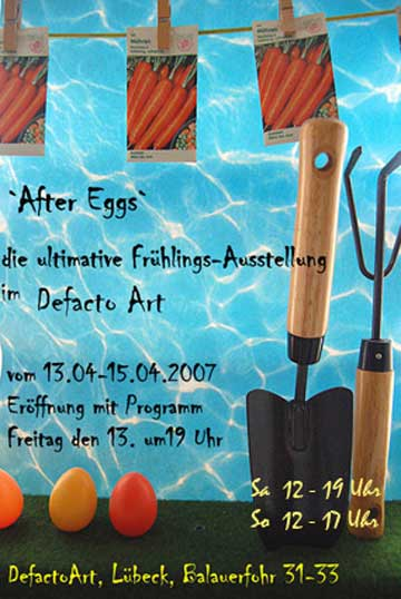 after-eggs