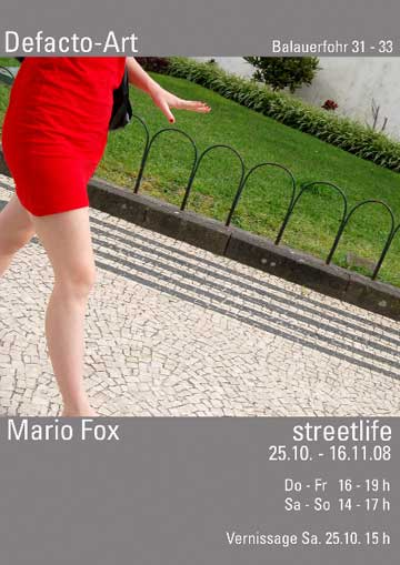 mario-fox-streetlive