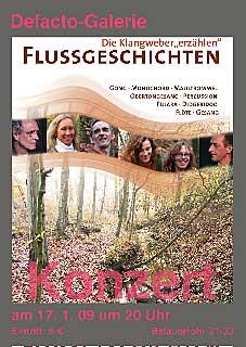 klangweber-flussgeschichten