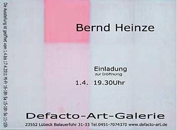 bernd-heinze